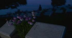 Gallipoli 'ghost' mystery solved