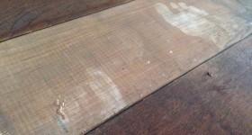 bartop-footprints