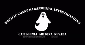 Pacific Coast Paranormal Investigations, LLC