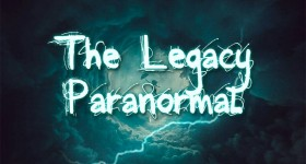 The legacy paranormal