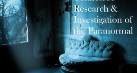 Tennessee Research and Investigation of the Paranormal
