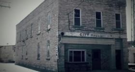 Wilmington Area Historical Society