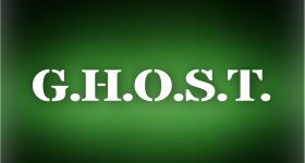 G.H.O.S.T. (Ghost Hunters of Ottawa for Scientific Truth)