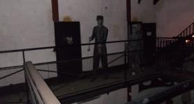Wicklow Historic Gaol