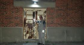 OldBrodheadSchool.ParanormalSpectrewaves5.4.19