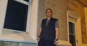 Funeral Home Investigation, Cicero IL