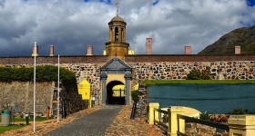 The_Castle_of_Good_Hope_Cape_Town1
