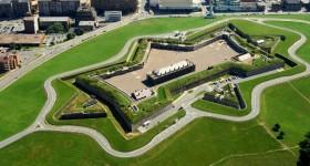 citadel-halifax