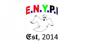 East & North Yorkshire Paranormal