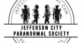 Jefferson City Paranormal Society