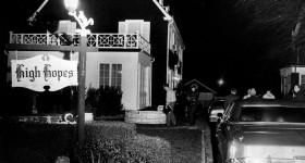 112 Ocean Avenue, Amityville