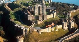 dover-castle2