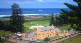 Norfolk_Island_jail1