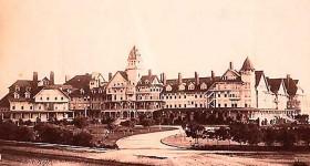 hotel-coronado