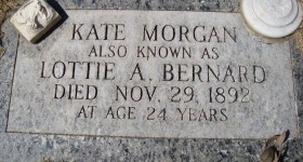 kate-morgan