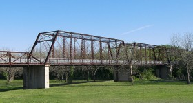 640px-Moores_crossing_bridge