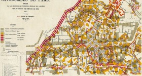 Plan_cata_paris_1857_jms