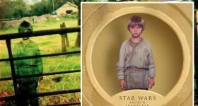 star-wars-spoof