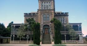 larnach-castle