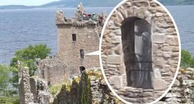 Urquhart-Castle-closeup