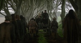 game-of-thrones-kings-road