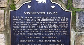 winchester-mystery