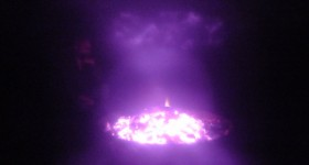 purplesmoke3