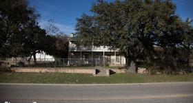 Strange Town - Ep10  Ward Home-129