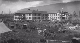 northern-state-hospital-original