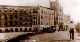 Waverly-Hills-Sanitorium