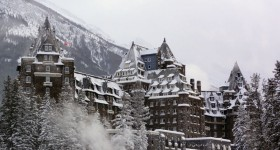 banff-hotel