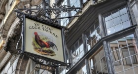 ye-olde-cock-tavern-sign