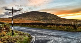 pendle-hill