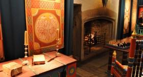 Dover-Castle-Fire-Place