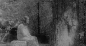 bachelors-grove-ghost