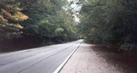 resurrection-road