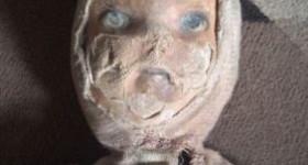 creepy-bunny-doll