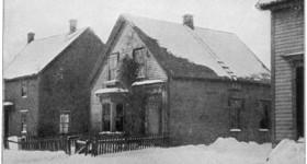 amherst-cottage