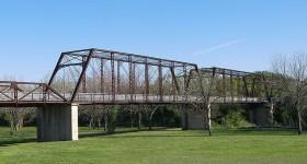 640px-Moores_crossing_bridge