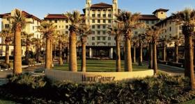 Hotel-Galvez
