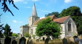 Saint_Nicholas_Church,_Pluckley
