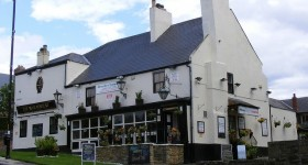 The-Wheatsheaf-West-Boldon