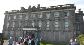 Loftus-Hall-Mansion