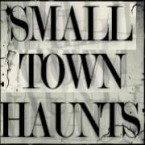smalltownhaunts Profile Image