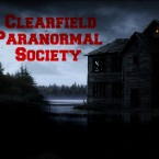 ClearfieldParanormal Profile Image