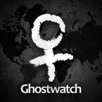 Ghostwatch Profile Image
