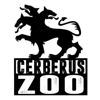 Cerberus Zoo Podcast