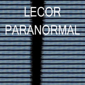 Lecor Paranormal