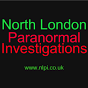 North London Paranormal