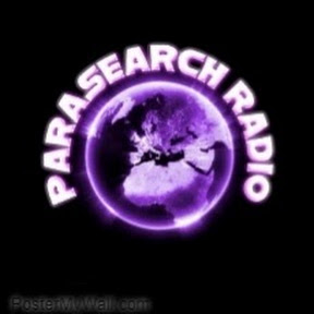 Parasearch Radio